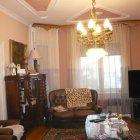 Nagyerdő, bővíthető Villa önálló telken eladó!